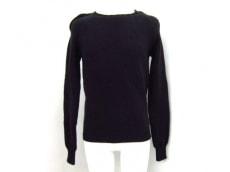 DiorHOMME(ディオールオム)のセーター