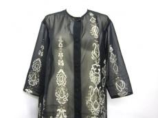 TOKUKO 1er VOL(トクコ・プルミエヴォル)のシャツブラウス