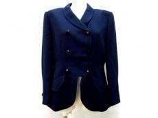 missashida(ミスアシダ)のジャケット