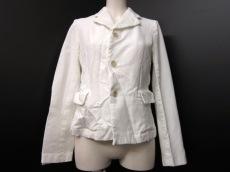 TAO COMME des GARCONS(タオコムデギャルソン)のジャケット