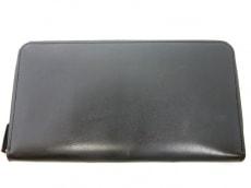 SOMES(ソメス)のその他財布