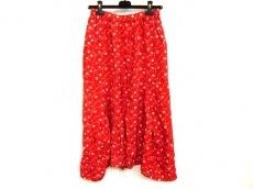 robedechambreCOMMEdesGARCONS(ローブドシャンブル コムデギャルソン)のスカート