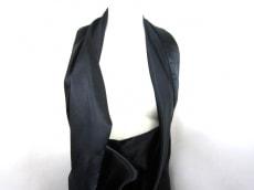 Hisui(ヒスイ)のドレス