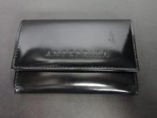 ANTEPRIMA(アンテプリマ)/キーケース