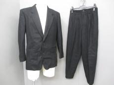 COMME CA DU MODE(コムサデモード)のメンズスーツ