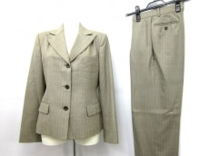 MargaretHowell(マーガレットハウエル)のレディースパンツスーツ