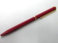 GIVENCHY(ジバンシー)のペン