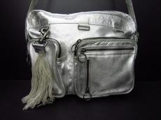 DiorHOMME(ディオールオム)のショルダーバッグ