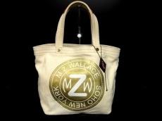 MZ WALLACE(ウォレス)のトートバッグ