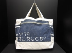RalphLaurenRugby(ラルフローレンラグビー)のトートバッグ