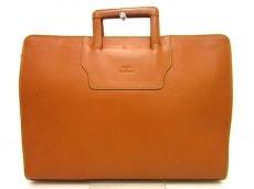 Castelbajac(カステルバジャック)のビジネスバッグ