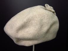 ANTEPRIMA(アンテプリマ)/帽子