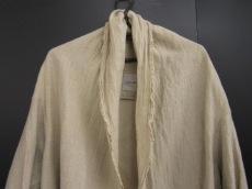TOUJOURS(トゥジュー)のコート