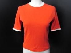 mina perhonen(ミナペルホネン)のTシャツ