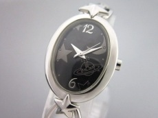 VivienneWestwood ACCESSORIES(ヴィヴィアンウエストウッドアクセサリーズ)の腕時計