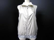 MARK&LONA(マークアンドロナ)のベスト