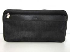 DiorHOMME(ディオールオム)のセカンドバッグ