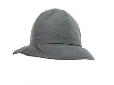 PRADASPORT(プラダスポーツ)の帽子