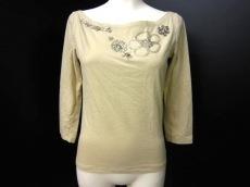 MOSCHINO CHEAP&CHIC(モスキーノ チープ&シック)のTシャツ