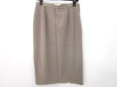 Leilian(レリアン)のスカート