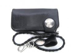 WINSHOUSE(ウインズハウス)の長財布