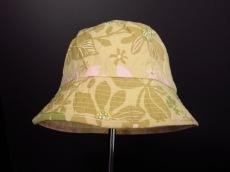PaulSmith(ポールスミス)の帽子