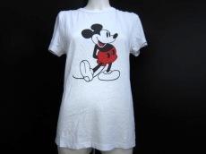 my D'artagnan(マイダルタニアン)のTシャツ