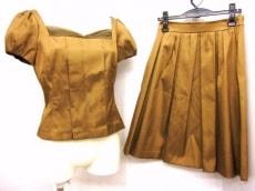 UNITEDARROWS(ユナイテッドアローズ)のスカートセットアップ