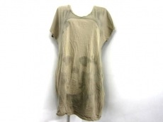 Three Hundred Thirty Days(スリーハンドレッドサーティーデイズ)のTシャツ
