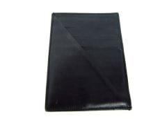 MARTINMARGIELA(マルタンマルジェラ)のカードケース