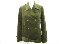 mashmania(マッシュマニア)のジャケット