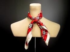 Burberry LONDON(バーバリーロンドン)のスカーフ