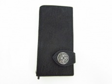 Artemis Classic(アルテミスクラシック)の長財布