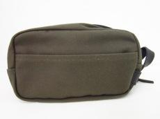 FILSON(フィルソン)のセカンドバッグ