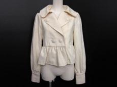 &byP&D(アンドバイピンキー&ダイアン)のジャケット