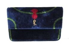 Roberta(ロベルタ)のクラッチバッグ