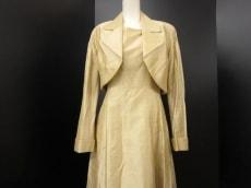 M'SGRACY(エムズグレイシー)のワンピーススーツ