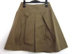 PREMISE FOR THEORY LUXE(プレミス フォー セオリー リュクス)のスカート