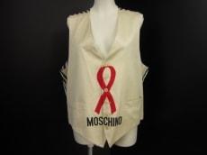 MOSCHINOCHEAP&CHIC(モスキーノ チープ&シック)のベスト