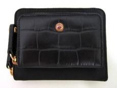 TOD'S(トッズ)の2つ折り財布