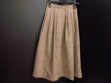JOURNALSTANDARD(ジャーナルスタンダード)のスカート