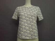 CELINE(セリーヌ)のTシャツ