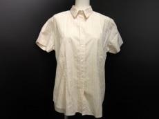 BurberryLONDON(バーバリーロンドン)のシャツブラウス