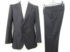PlatinumCOMMECA(プラチナコムサ)のメンズスーツ