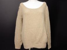 NANA NADESICO(ナデシコ)のセーター