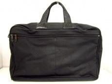LAGASHA(ラガシャ)のビジネスバッグ