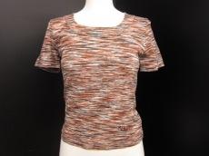 MISSONI(ミッソーニ)のTシャツ