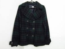 bianca's closet(ビアンカクローゼット)のコート