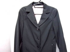 STRENESSEBLUE(ストラネスブルー)のコート