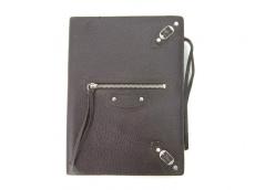 BALENCIAGA(バレンシアガ)のその他財布